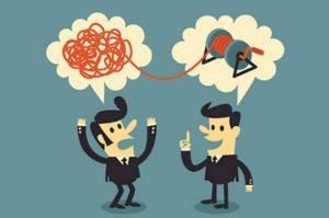 Mentor giúp bạn giải đáp các cấu hỏi