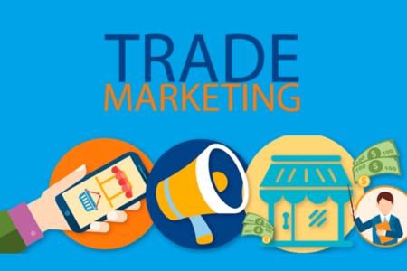 Trade Marketing là gi?