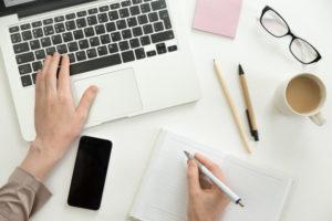 Biên tập viên là gì? Học ở đâu để làm biên tập viên?