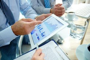 Tư vấn tài chính là gì? Kỹ năng cần có của chuyên viên tư vấn tài chính?