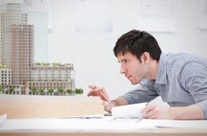 Kiến trúc sư cảnh quan