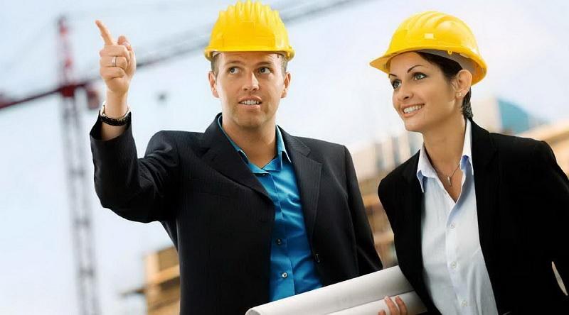 Lập báo cáo định kỳ trong quy trình Giám sát thi công xây dựng