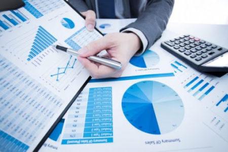 Chuyên viên tư vấn tài chính cá nhân là gì? Kỹ năng cần có