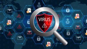 Làm việc tại nhà: Hãy lưu ý vấn đề bảo mật thông tin khi làm việc với công nghệ