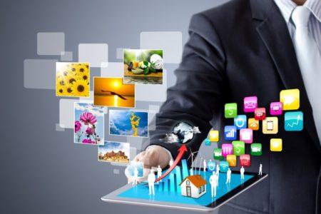 Lần đầu làm việc online với nhân viên, sếp cần chuẩn bị gì?