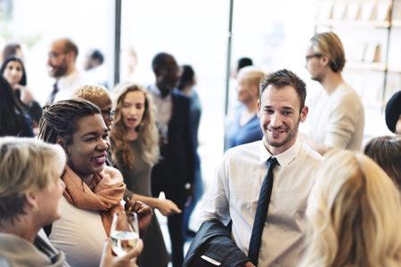 Làm thế nào để tạo thêm nhiều mối quan hệ tích cực trong công việc?