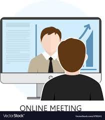 Họp online hiệu quả: Người quản lý nên chuẩn bị gì?