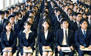 Thành phố nào ở Việt Nam có nhiều cơ hội việc làm tiếng Nhật nhất?