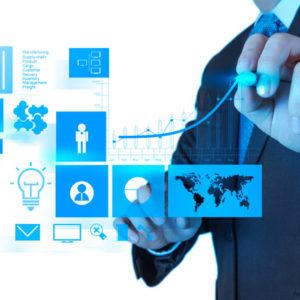 Việc làm tiềm năng cho tân cử nhân Quản trị kinh doanh