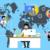 Việc làm từ xa: Công ty đa quốc gia và Startup là sự lựa chọn hàng đầu
