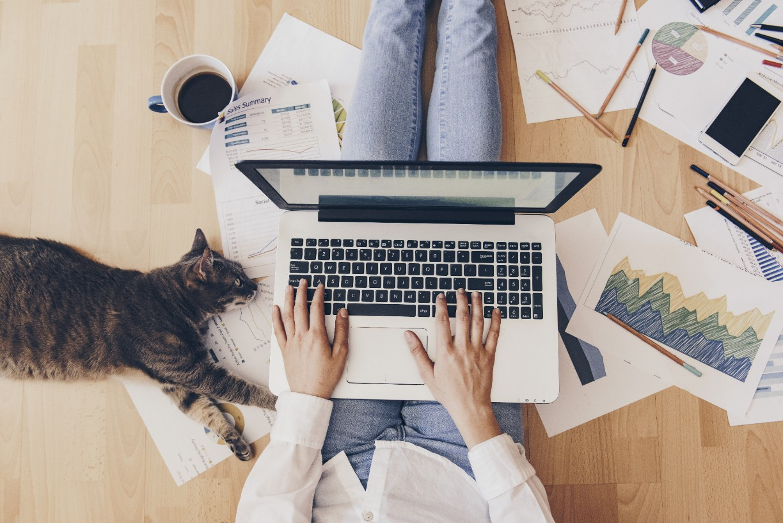 work-From-Home-2 - JobsGO Blog