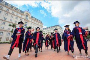 Đại học & trường nghề: Đâu mới là lựa chọn đúng?