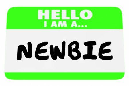BÍ quyết hòa nhập với công ty mới dành cho sinh viên mới ra trường