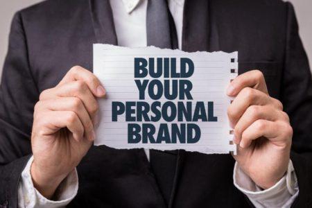Thương hiệu cá nhân là gì? Làm thế nào để xây dựng thương hiệu cá nhân?