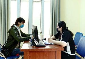 Những quyền lợi cơ bản khi đi làm dành cho sinh viên mới ra trường