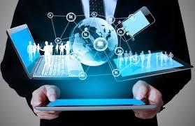 Ngành công nghệ thông tin là gì? Cơ hội việc làm ngành công nghệ thông tin như thế nào?