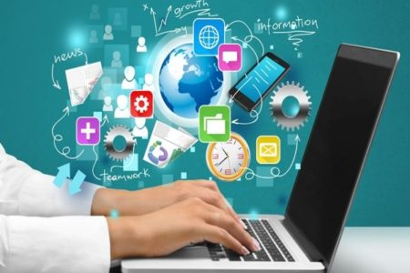 Top 6 ngành nghề có nhu cầu nhân lực cao nhất Việt Nam năm 2020