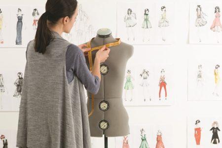 Ngành thời trang học gì, làm gì ở Việt Nam?