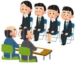 Nhà tuyển dụng tuyển thích kiểu sinh viên mới ra trường như thế nào?