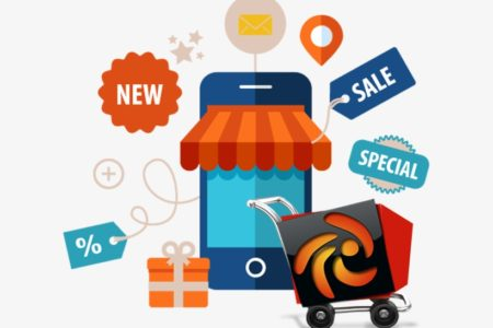 Cần chuẩn bị gì để thành công với thương mại điện tử?