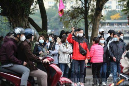 Tips dành cho ứng viên ngành du lịch khi xin việc hậu giãn cách xã hội