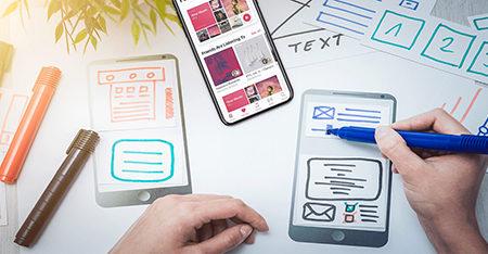 Thiết kế đồ họa: Có bao nhiêu nghề Designer?