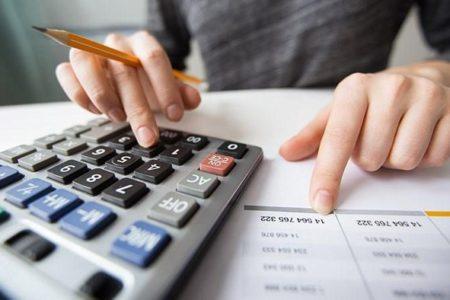 Ngành kế toán kiểm toán là gì? Ngành kế toán kiểm toán hiện có thừa nhân lực?