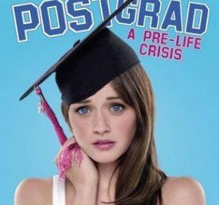 Những bộ phim kinh điển về mùa tốt nghiệp