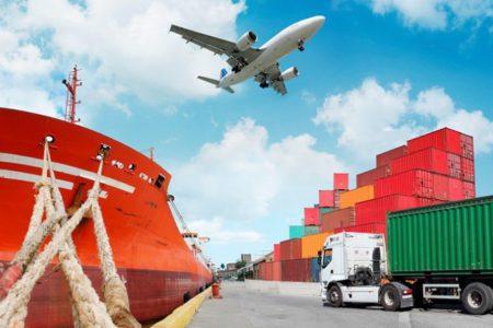 Ngành logistics là gì? Học ngành logisticsra trường làm được gì?