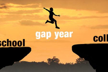 Đại học hay Gap year: Học nữa học mãi hay cho bản thân một khoảng nghỉ?
