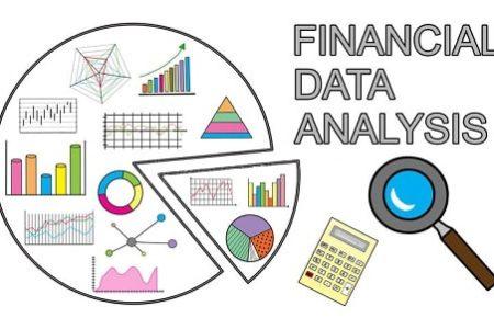 Phân tích tài chính là gì? Tố chất để trở thành nhân sự cấp cao của doanh nghiệp