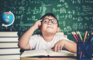 Học theo đồng hồ sinh học: tưởng không hiệu quả mà hiệu quả không tưởng!