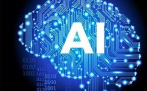 kỹ sư AI