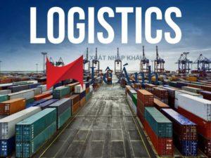 Review những trường đại học đào tạo ngành Logistics khu vực miền Bắc