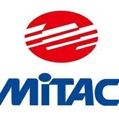 logo mitac