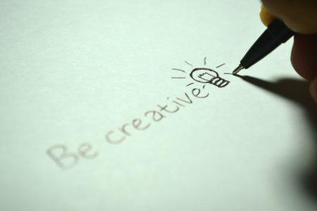sáng tạo
