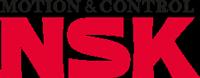 logo khách hàng JobsGO
