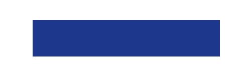 logo Công ty Patron Korea