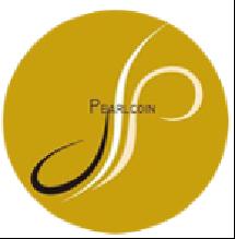 logo Công ty TNHH Pearlcoin (Việt Nam)
