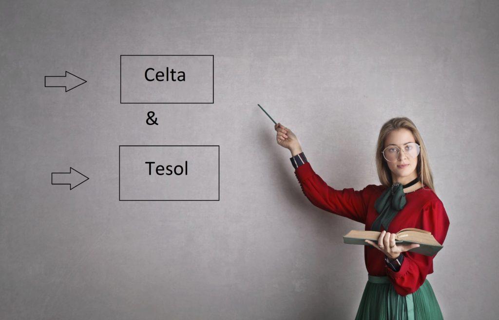 celta_tesol