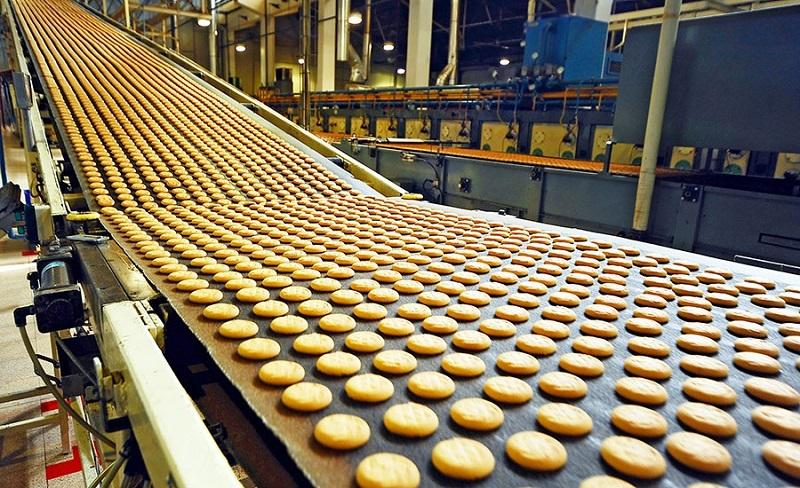 Các hoạt động của ngành công nghệ thực phẩm