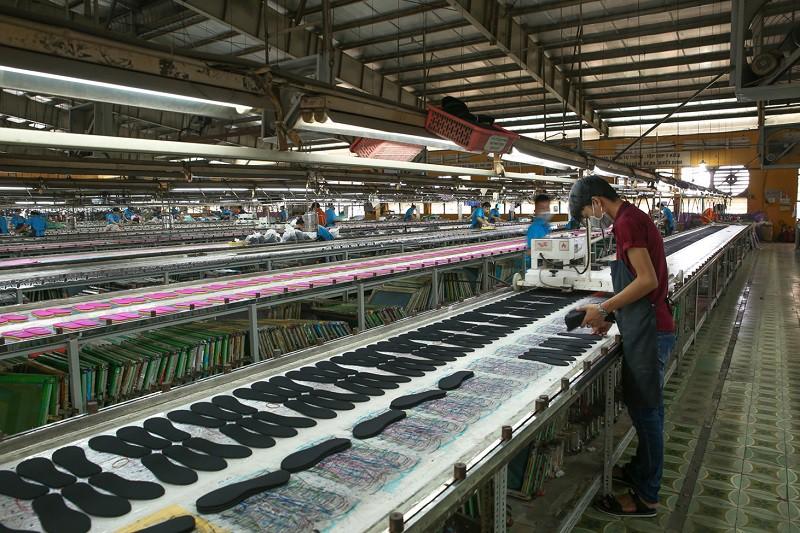 Điều cần biết về công nghiệp sản xuất hàng tiêu dùng