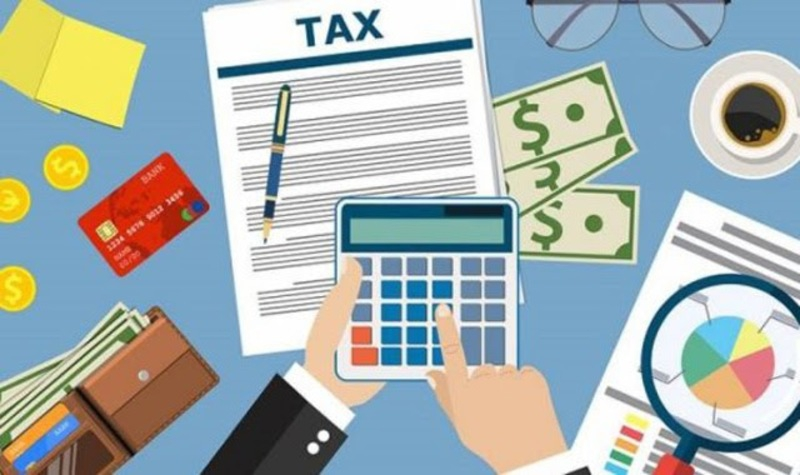 Hồ sơ quyết toán thuế TNCN gồm những gì?