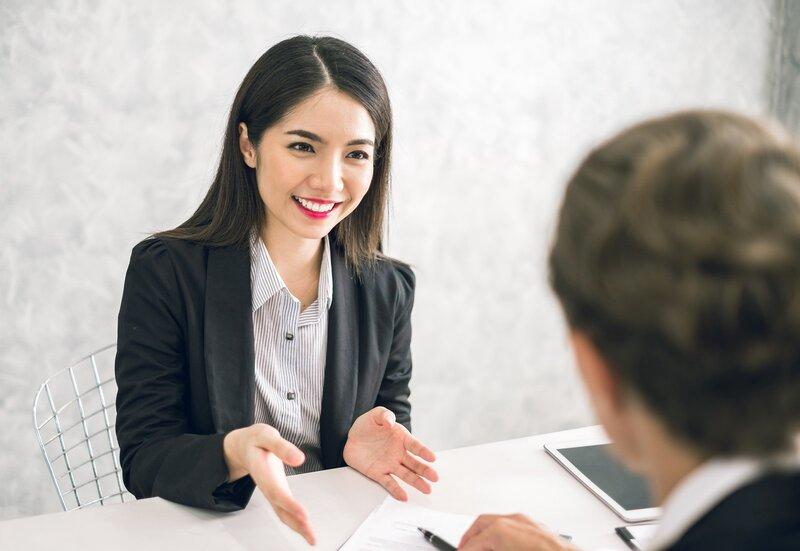 Làm thế nào để chọn được công ty tốt