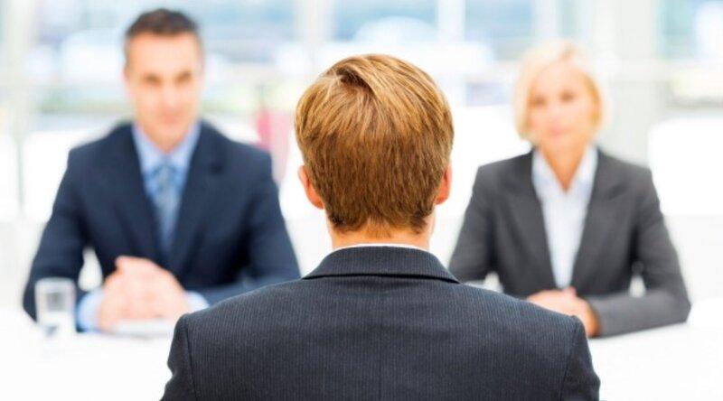 Luôn chuẩn bị câu hỏi cho nhà tuyển dụng