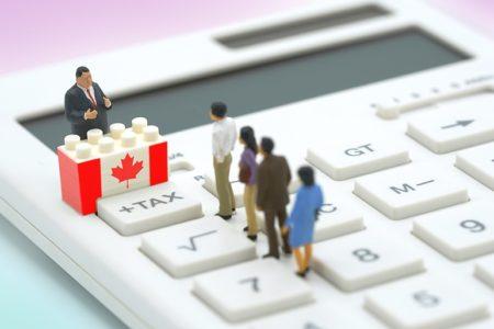Thuế thu nhập bất thường
