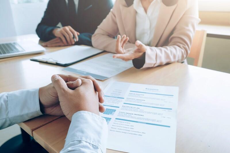 Tìm hiểu về chế độ bảo hiểm và phụ cấp của công ty