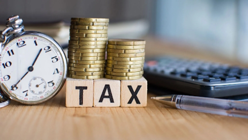 Trường hợp nào nhận tiền từ nước ngoài phải đóng thuế