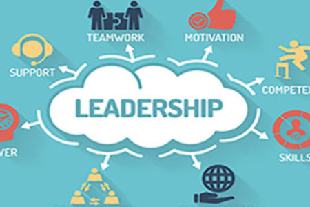 4 phong cách lãnh đạo là những hệ thống các phương pháp được chủ thể sử dụng để tác động đến nhân viên của mình