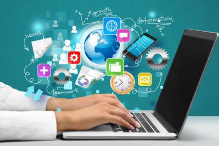 Công nghệ thông tin là ngành học, là định hướng nghề nghiệp được ưa chuộng